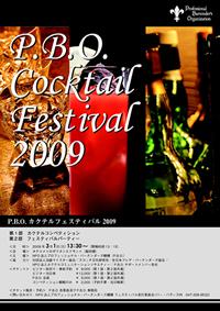 festival2009flier