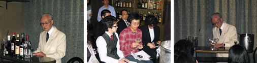 千葉県支部セミナー