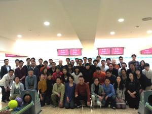 bowling_20130203