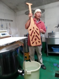 cheese_factory _2