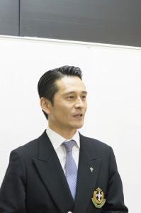沖縄集中セミナー140309鈴木氏1