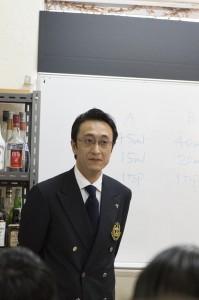沖縄集中セミナー140309新橋氏1